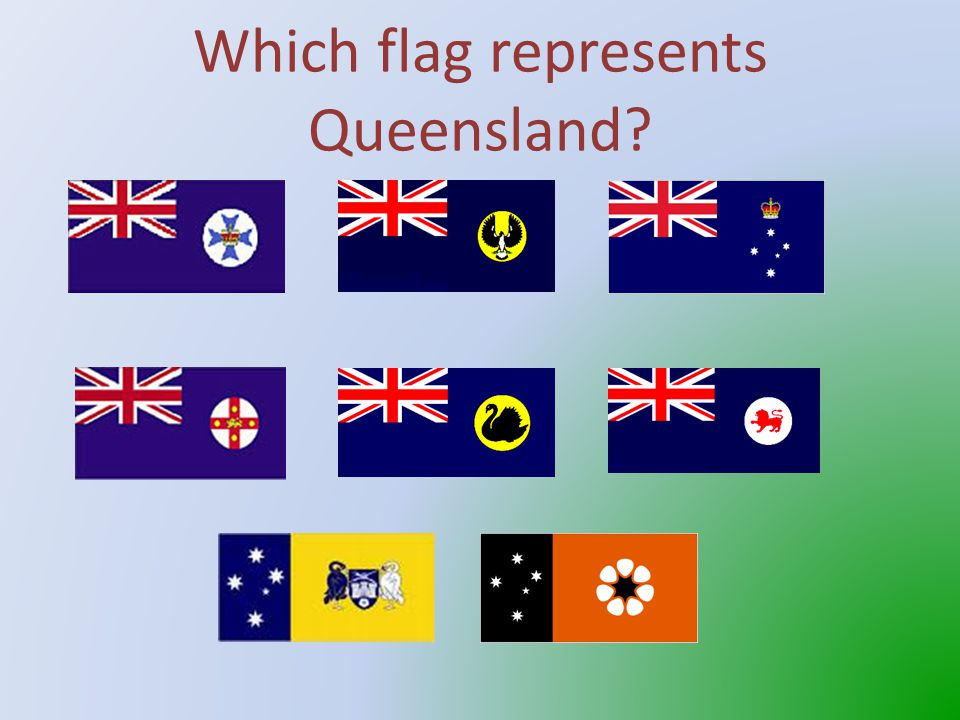 That's correct! Brisbane is the Capital City of Queensland