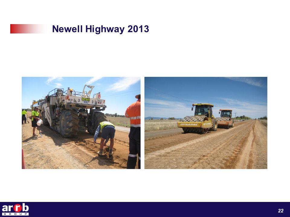 Newell Highway 2013 22