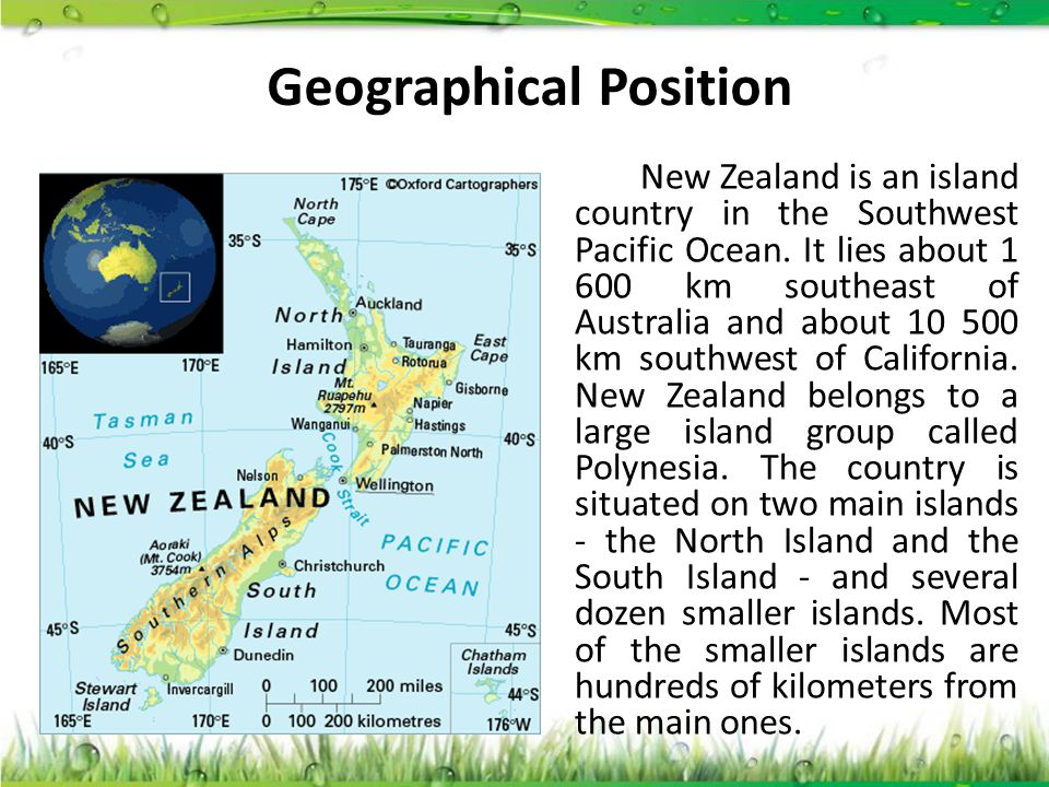 Local People The first people who settled in New Zealand were a brown-skinned people called Maoris.
