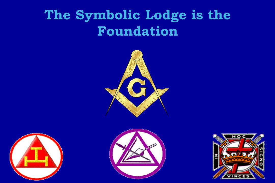 A Chapter of Royal Arch Masons Comprised of Four Degrees –Mark Master –Past Master –Most Excellent Master –Royal Arch Degree Taken as a whole the theme of the Chapter Degrees may be summarized in a single word RECOVERY