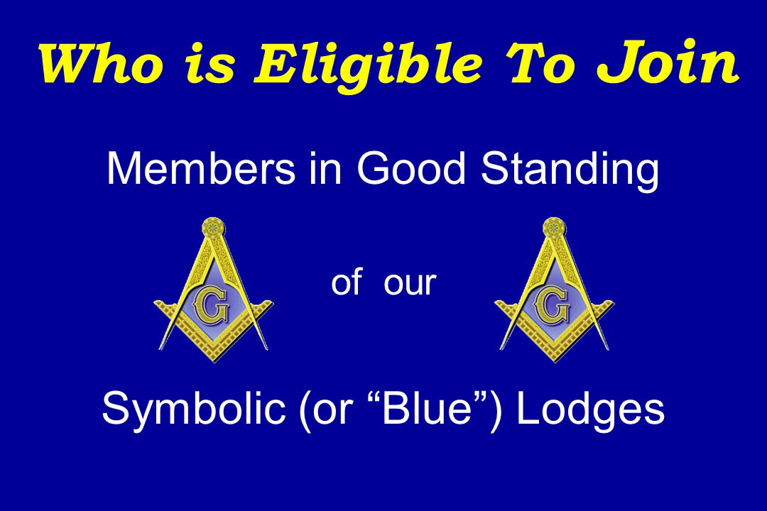 Council of Royal & Select Masters Comprised of Two Degrees –Royal Master –Select Master Based on events that occurred before the Royal Arch Degree and after the Third Degree of the symbolic Lodge Taken as a whole the theme of the Council Degrees may be summarized in a single word PRESERVATION