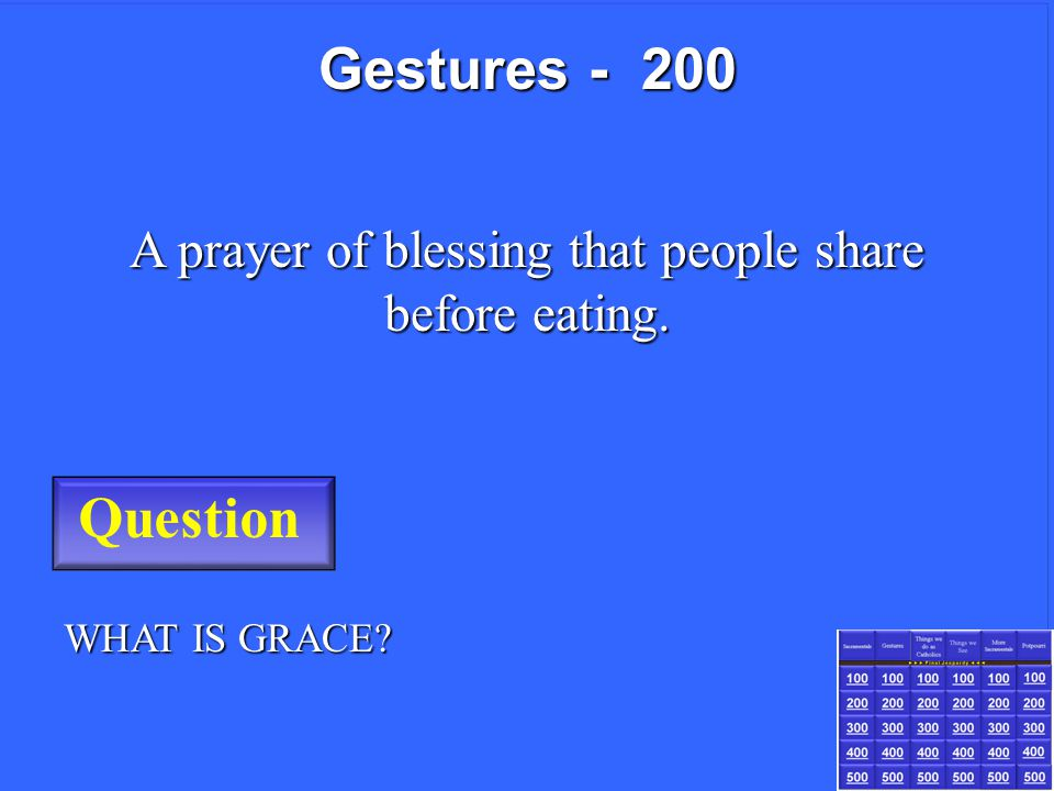 Question WHAT IS GENUFLECT. WHAT IS GENUFLECT.