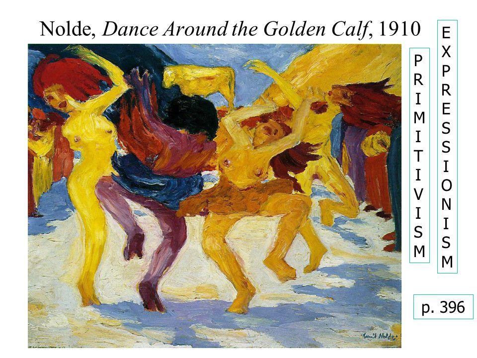 Duchamp, La Boite en Valide (L.H.O.O.Q.), 1919 DADA appropriation