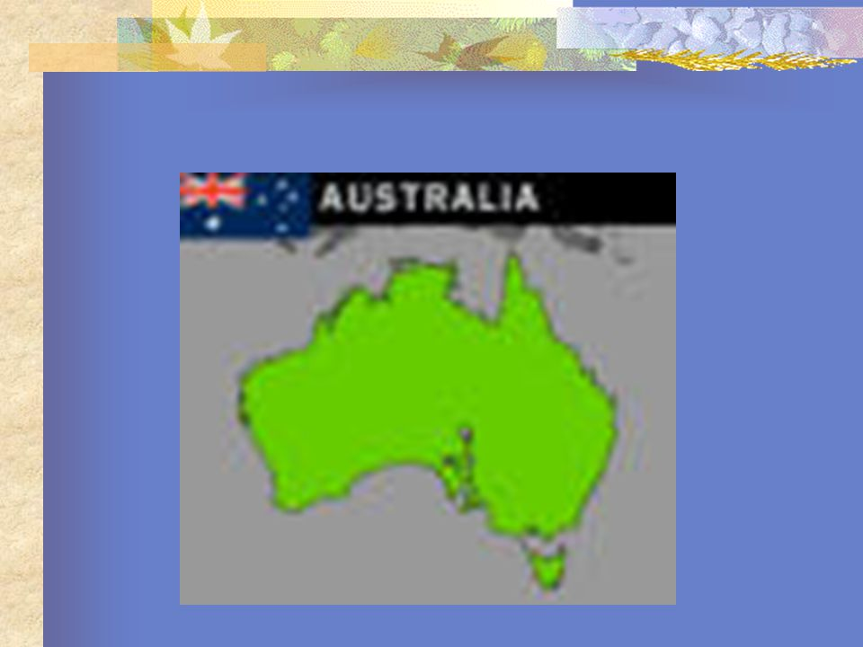 Religions of the Australian Aborigines  The foundation of Aboriginal religions is the concept of the Dreaming.