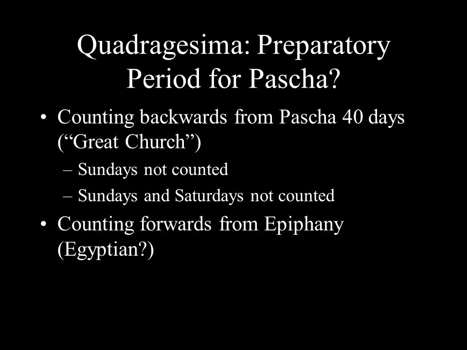 Pentecoste: Extension of Paschal Joy Founded in Jewish Shavuot celebration 7 weeks x 7 days + 1 = fulfillment of time Tithe of the year