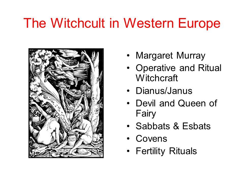 Witchcult Ritual Sacrifices Blood Sacrifice Animal Sacrifice Child Sacrifice God Sacrifice Joan of Arc