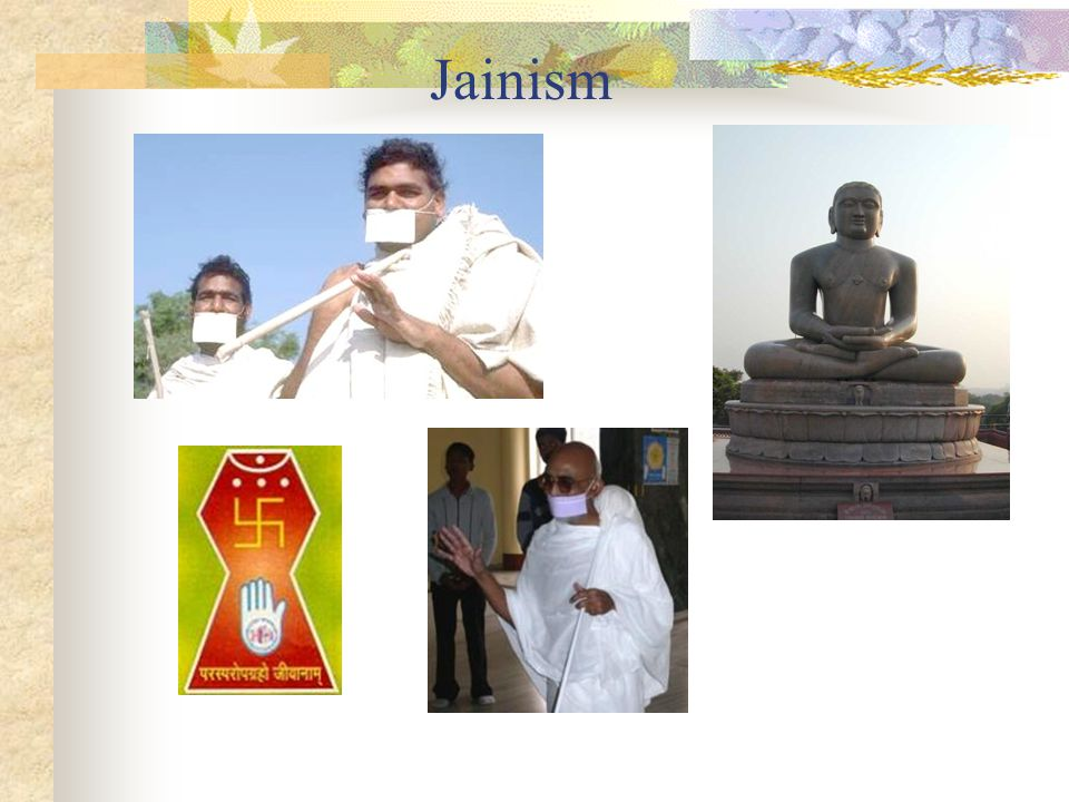 Jainism in the 21st Century As of early 21st century, there are 4.5 million followers. Most Jains live in India, with smaller populations in Canada, U