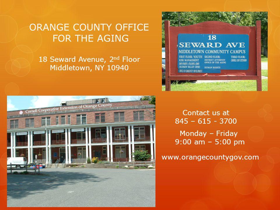 CONSUMER AGE RANGE 60-74 85-100 Up to Age 59 75-84