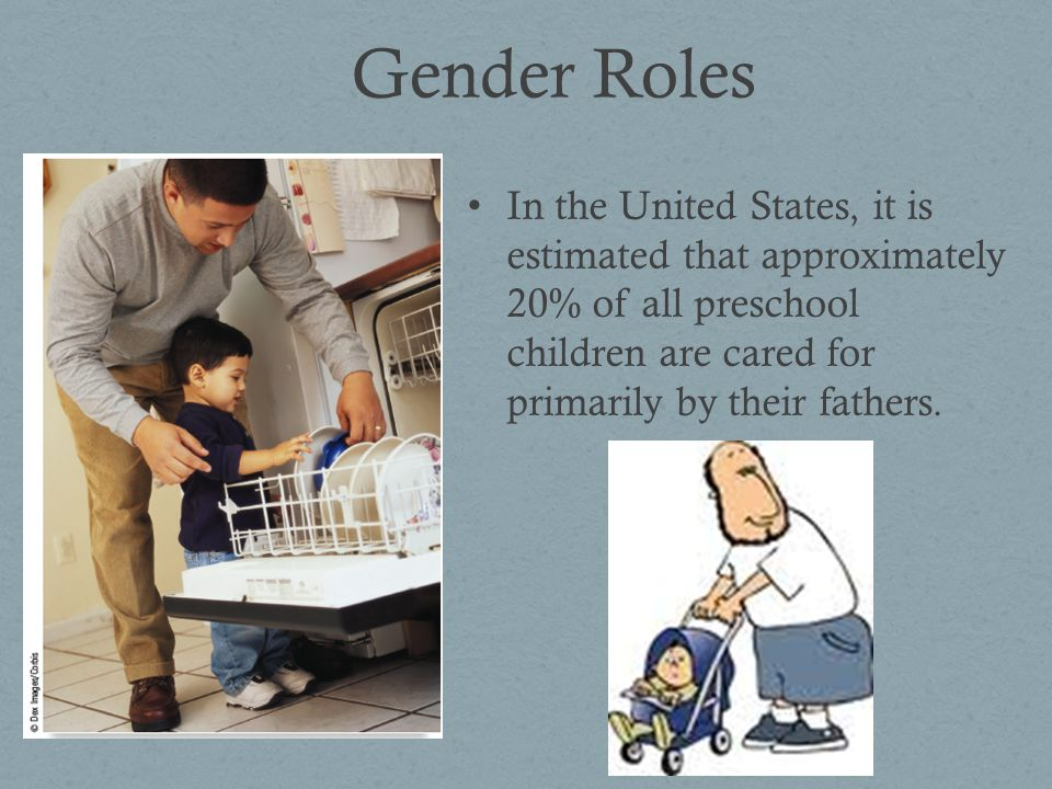Does gender play a role in how an immigrant experiences their new environment?