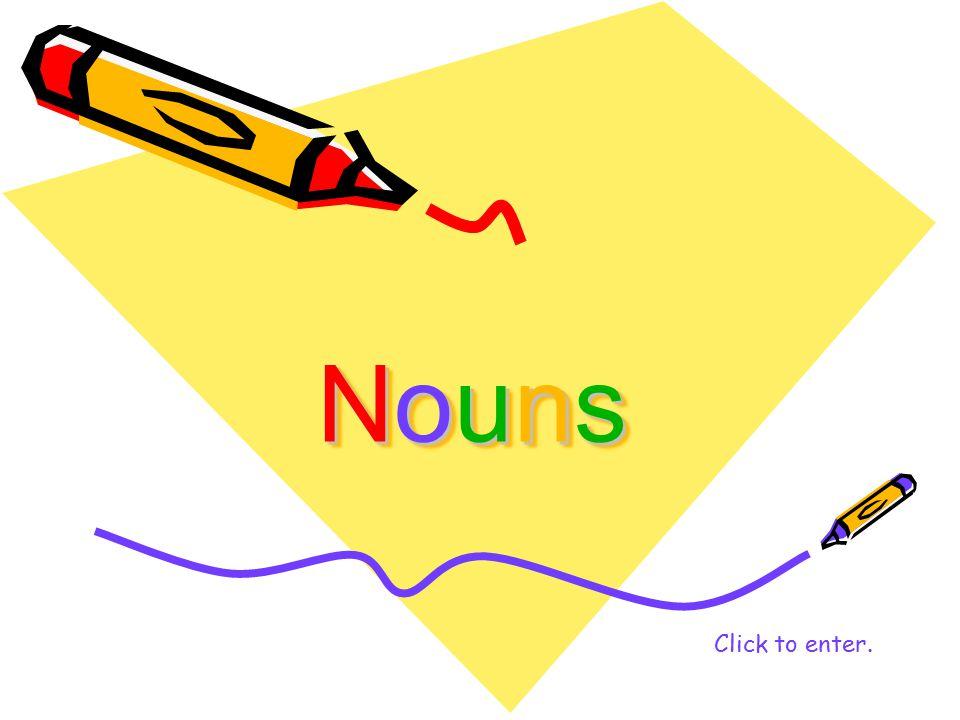 NounsNounsNounsNouns NounsNounsNounsNouns Click to enter.