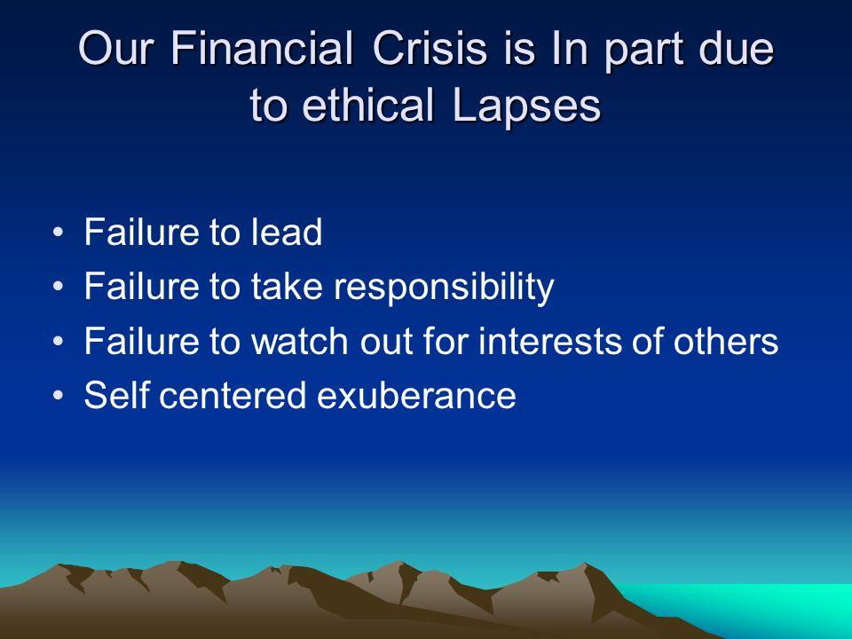 Business Ethics 100 Best Corporate Citizens 2007 25Gap, Inc.