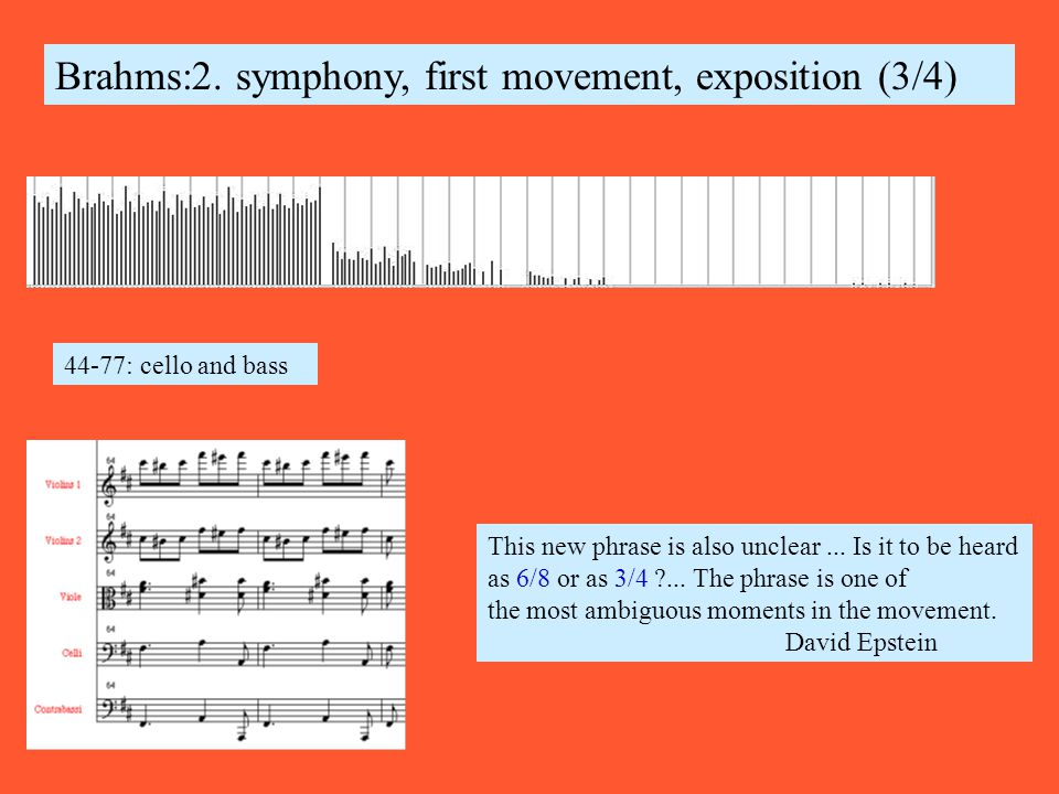 Brahms:2.