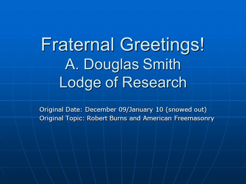 Introduction: Robert G.Watkins, Jr.