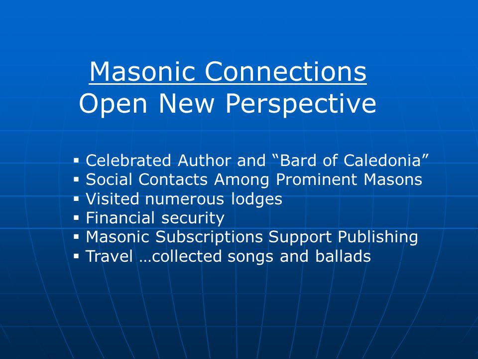 Masonic Memorials To Ill.
