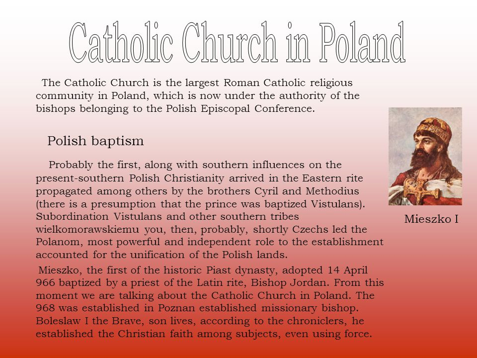Many Catholic celebrations in Poland continued to gather in the culture of the country and is celebrated as a day free from work.