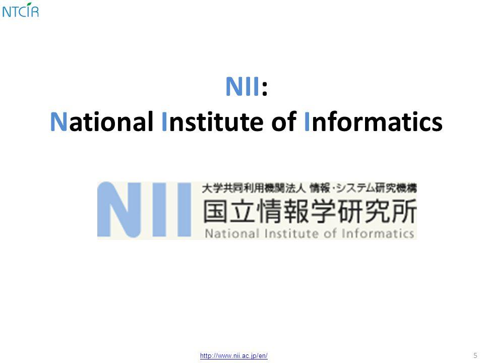 http://rite.im.tku.edu.tw NTCIR-10 Conference, June 18-21, 2013, Tokyo, Japan 56