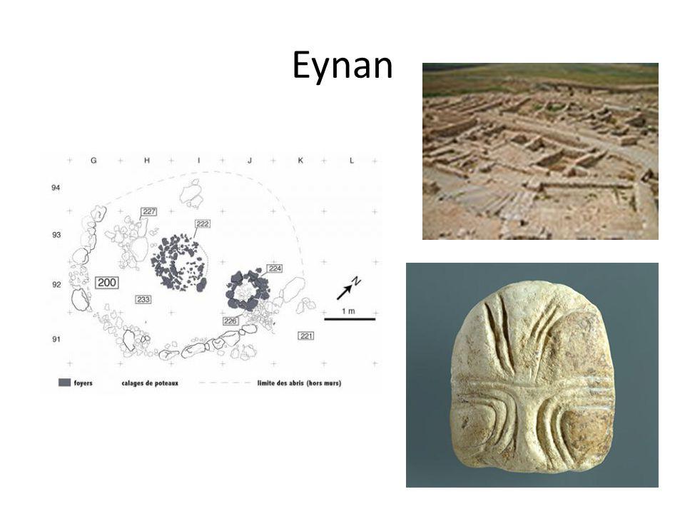 Eynan