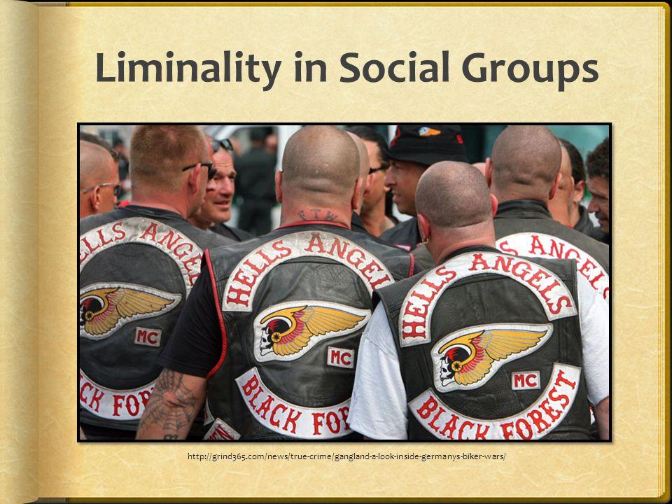 Liminality in Social Groups http://grind365.com/news/true-crime/gangland-a-look-inside-germanys-biker-wars/