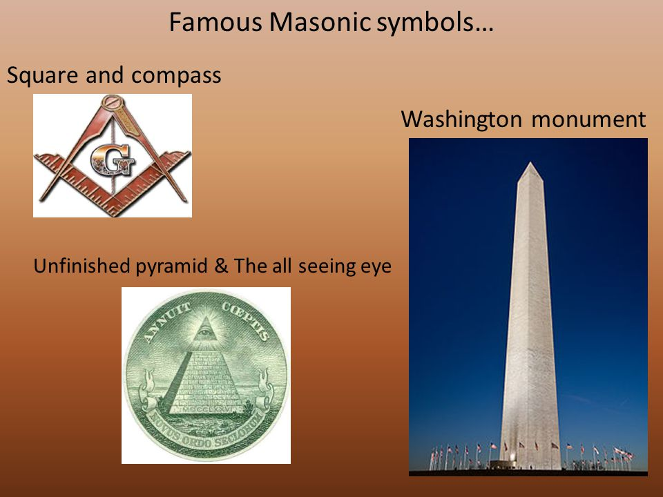 Hiram Abith and Solomon s temple The name of God was lost during the building of the temple according to free masons… J.B.O is the true name of God, the meaning of this name is revealed to masons in the 7 th degree - Jehovah - Baal - Osiris This is supposed to be the true trinity!