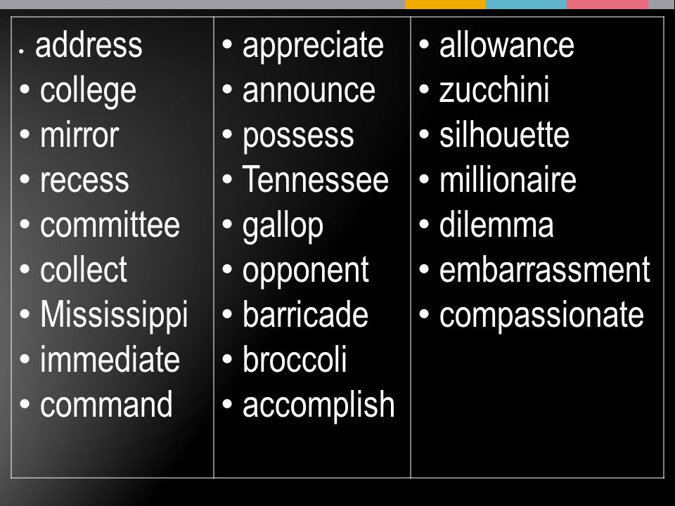 address college mirror recess committee collect Mississippi immediate command appreciate announce possess Tennessee gallop opponent barricade broccoli accomplish allowance zucchini silhouette millionaire dilemma embarrassment compassionate