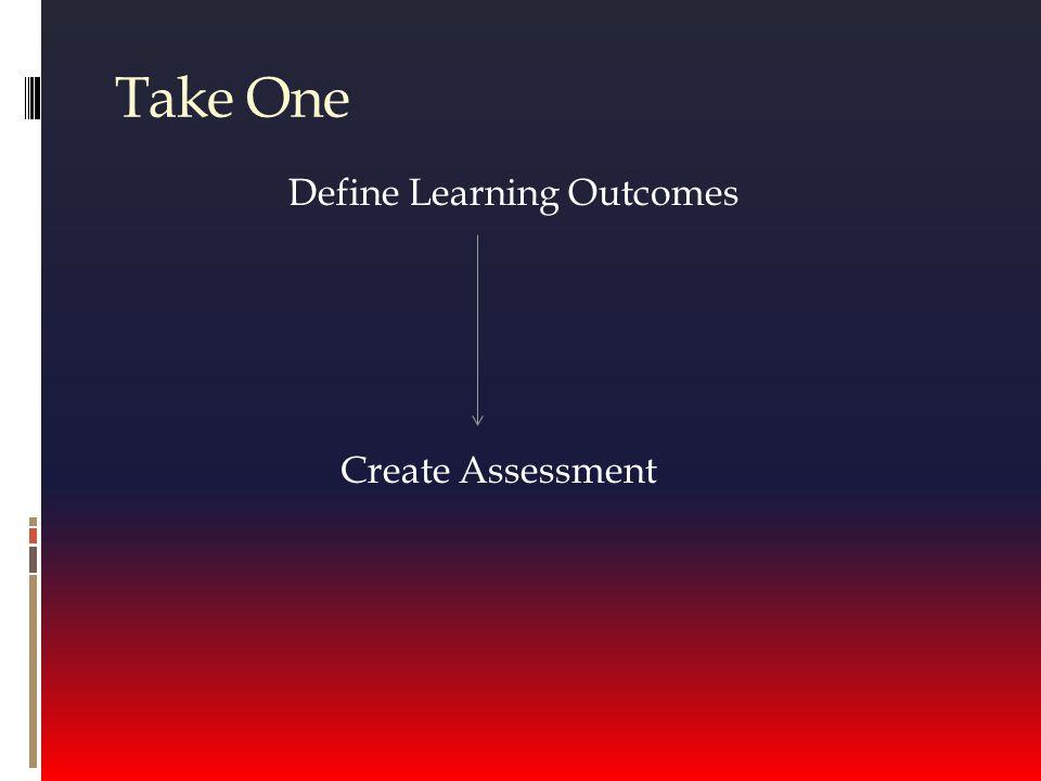 Pre-departure  Marketing  Perspectives: http://studyabroad.tcu.edu/default.asp?pid= 162 http://studyabroad.tcu.edu/default.asp?pid= 162  Application  Insights: application essays  Orientation  Class