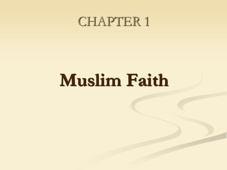 WHY WE FAST? 3. To thank Allah for making us of those who believe in Al-Qur an.