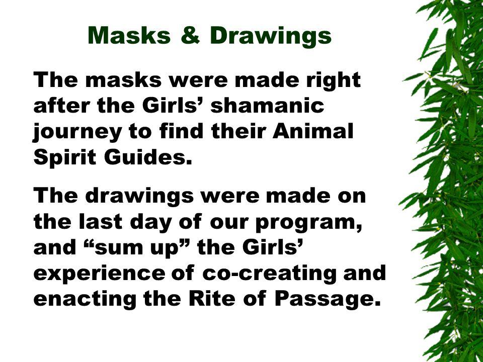 Muffin's Mask Challenge: Shyness & Self-esteem Animal Guide: Skunk