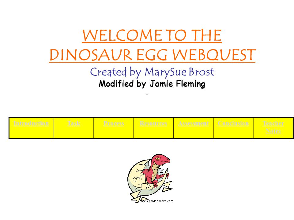 INTRODUCTION There are dinosaur eggs hatching in the library!!!!.