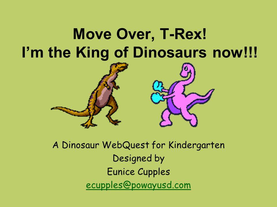 Day 3 Allosaurus 1.1.Allosaurus Fact SheetAllosaurus Fact Sheet 2.