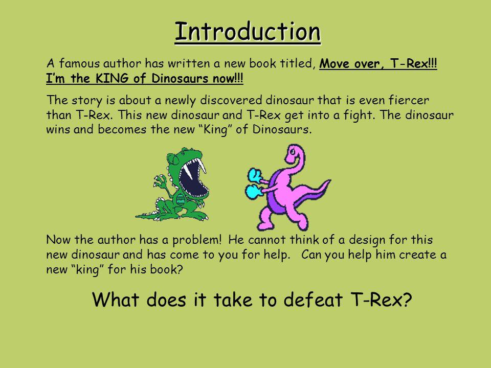 Day 4 Triceratops 1.1.TriceratopsTriceratops 2. 2.Triceratops Fact SheetTriceratops Fact Sheet 3.