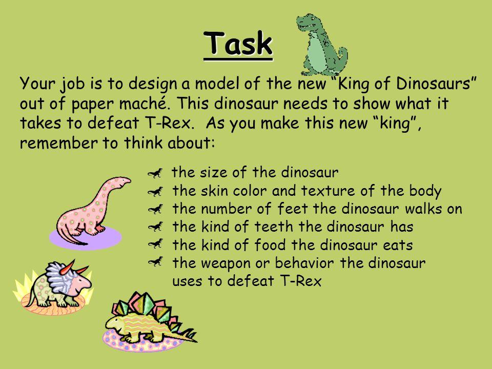 Day 5 Stegosaurus 1.1.StegosaurusStegosaurus 2.