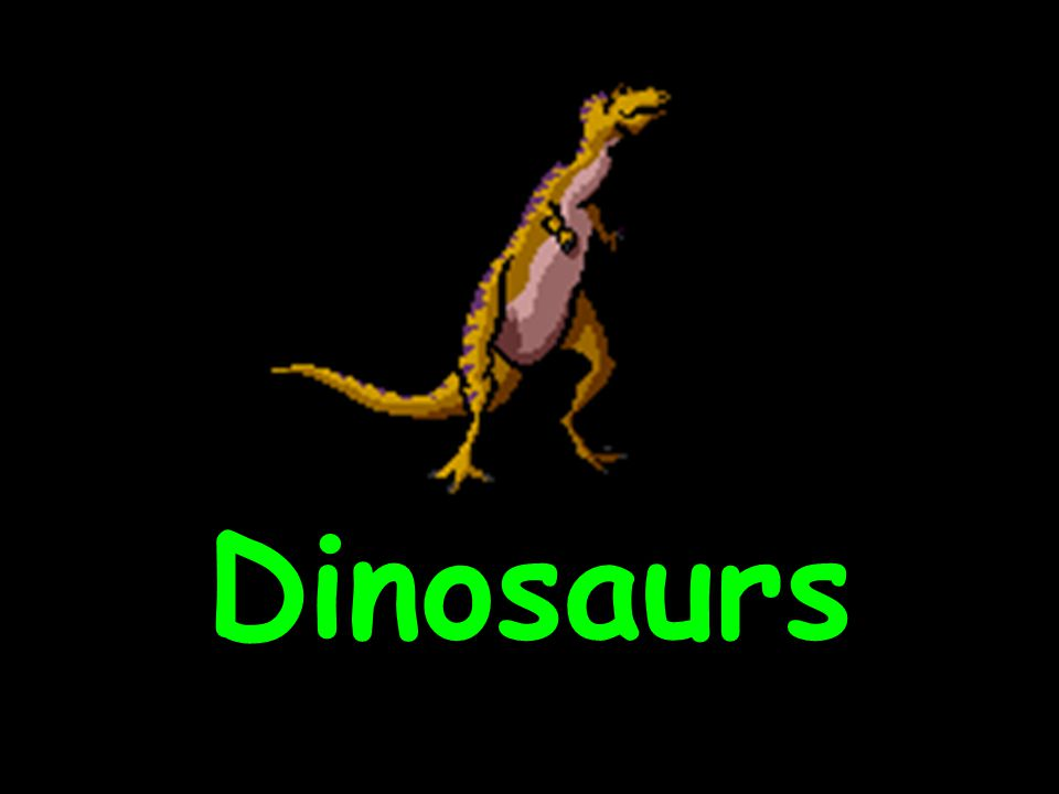 When did Dinosaurs Live. The first dinosaurs lived about 230 million years ago.