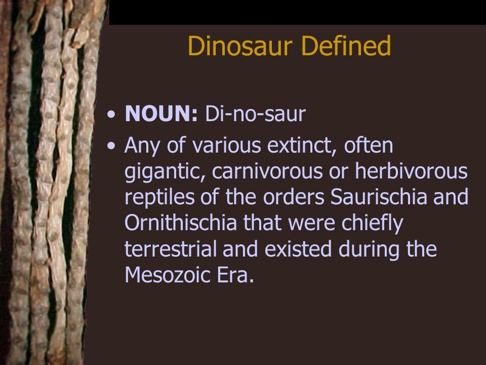 Name this Dinosaur A. Homalocephale B. Maiasaura Next Question