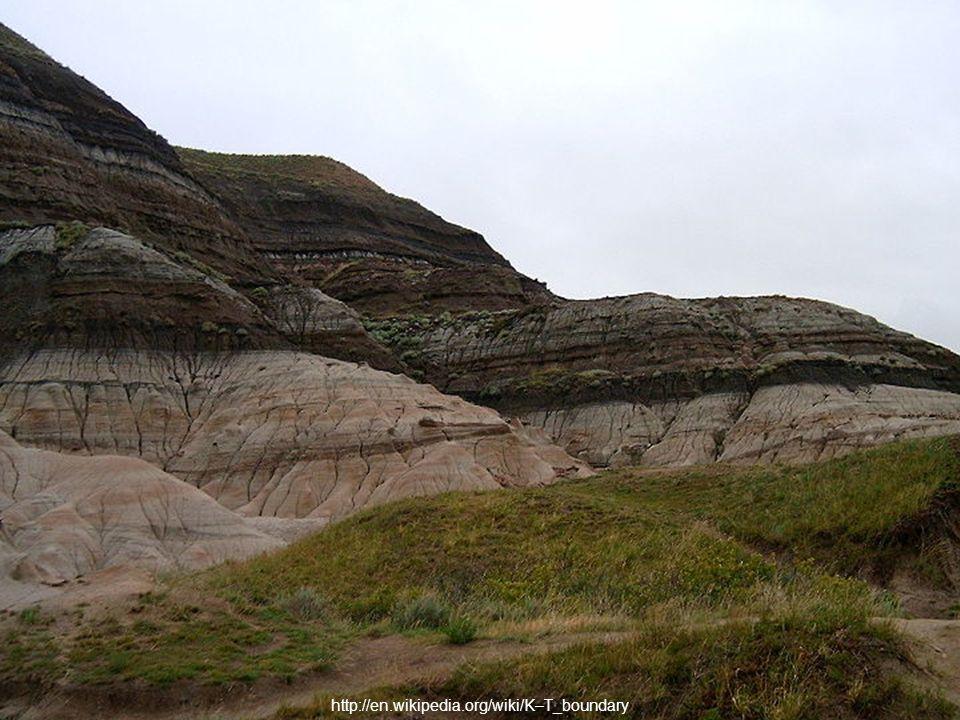 Common extrusive volcanic rock Basalt