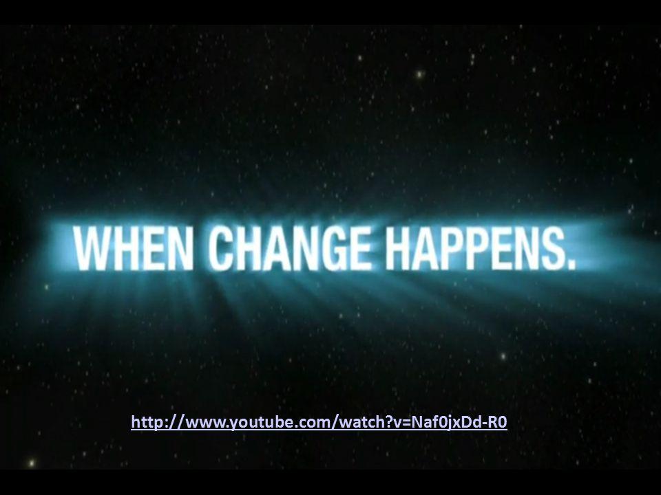 http://www.youtube.com/watch v=Naf0jxDd-R0