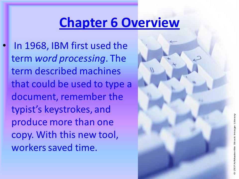 Definitions Copy places a duplicate of the selected text or object on the Clipboard copy pone una copia del texto u objeto seleccionado en el 'Clipboard'(sujetapapeles)