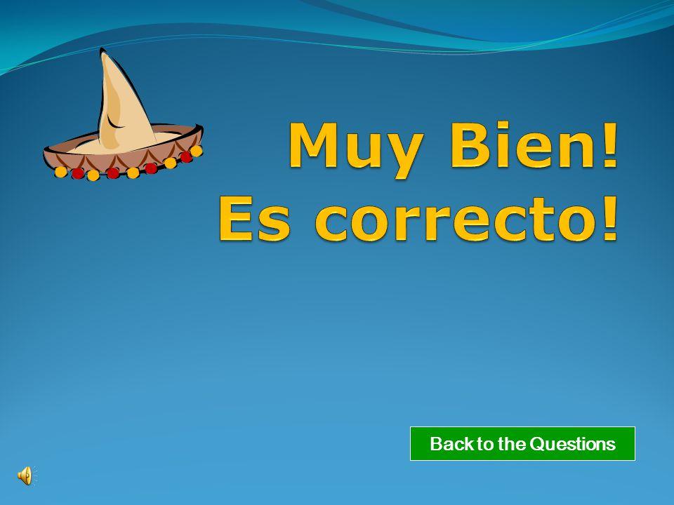 Question #25 caminar ¿Como se dice to travel en español? viajar comer