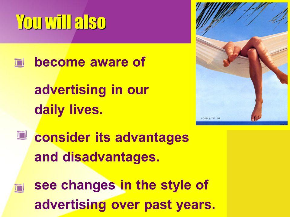 Search on the Internet at www.sodastuff.comwww.sodastuff.com.