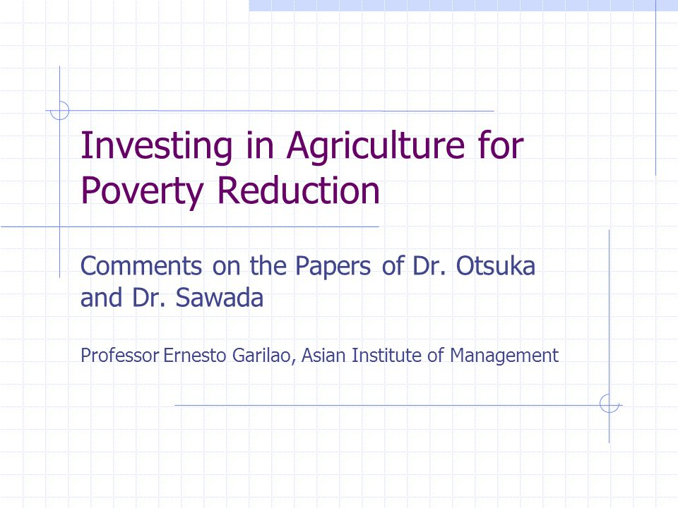 While production and incomes are important outcomes, there is another equally important outcome: that of an empowered farmer who has the capacity to engage other institutions to be more responsive to his/her development needs.