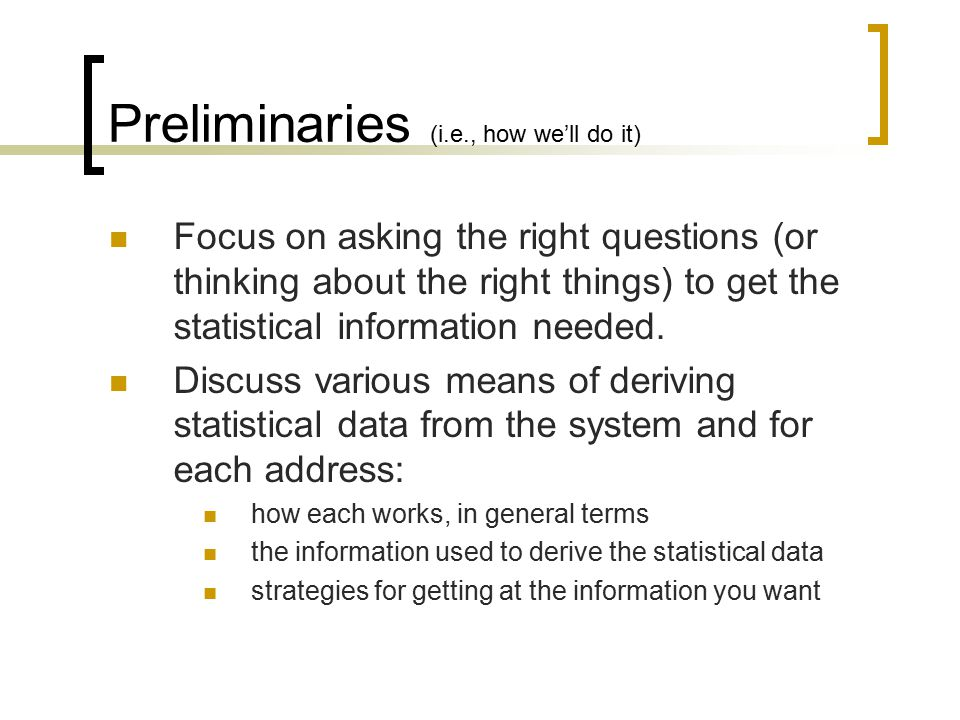 MILLENNIUM STATISTICS …fun for all!! Fields with defined values Counts Sums