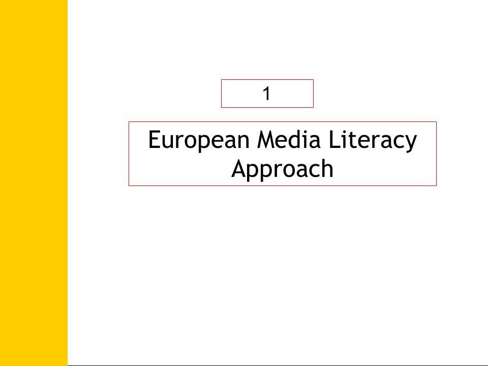 Dimensions Technical operations Understanding Creatives/ Expressives Comunicationals/ relatinals Mental Empirical