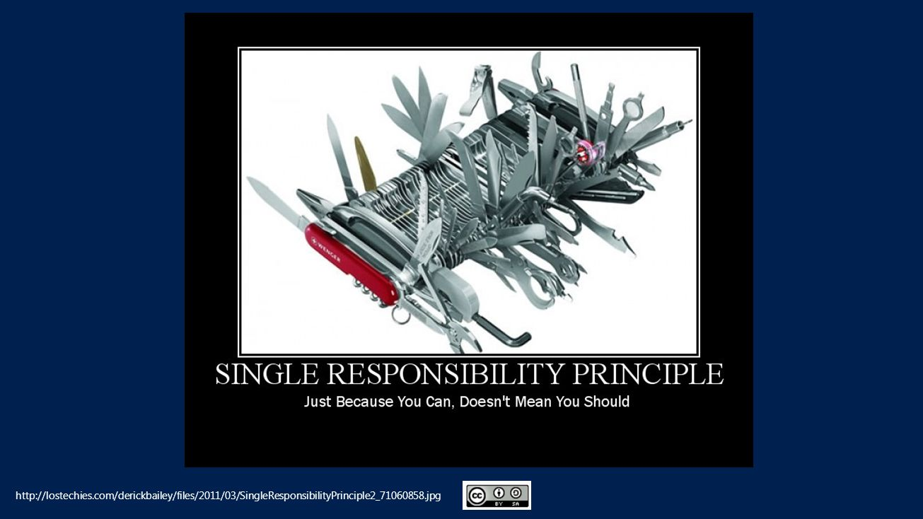 http://lostechies.com/derickbailey/files/2011/03/SingleResponsibilityPrinciple2_71060858.jpg