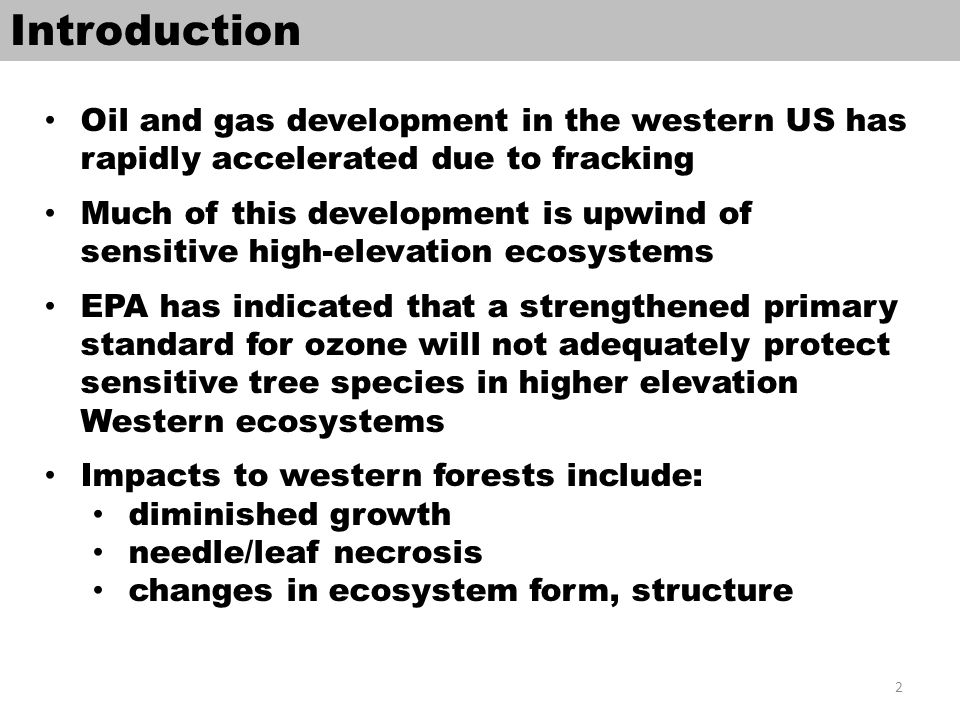 Current US oil and gas development http://www.eia.gov/pub/oil_gas/natural_gas/analysis_publications/maps/maps.htm#field 3