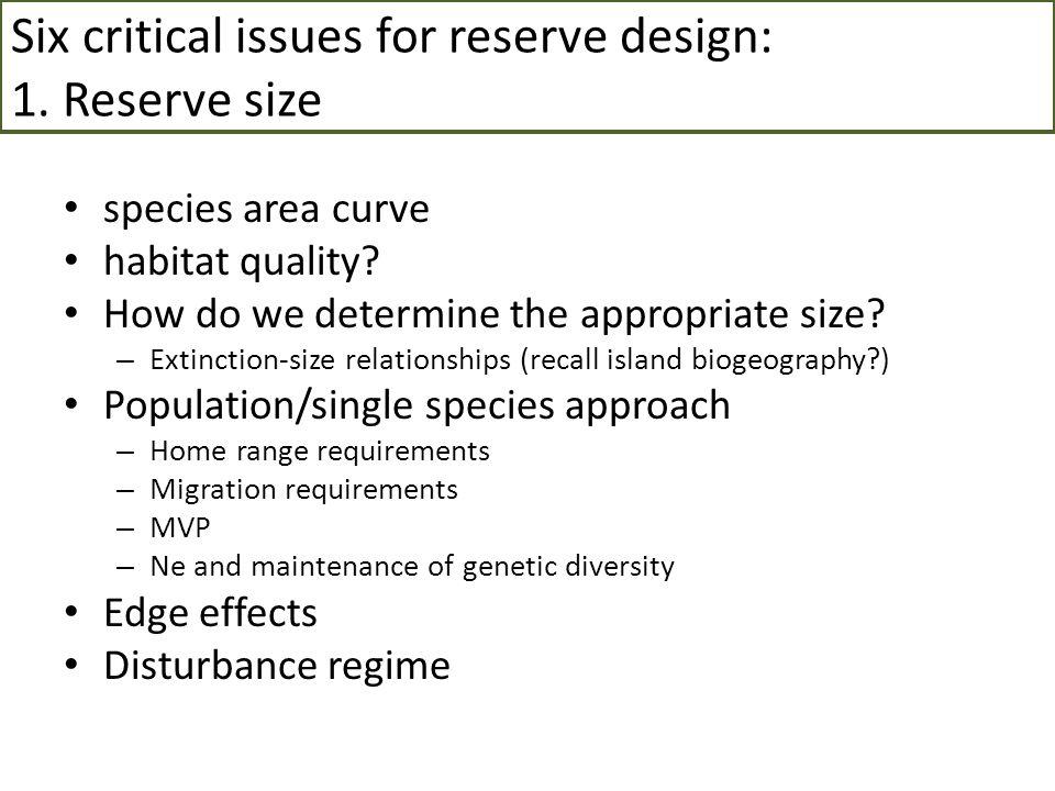 IUCN 5.