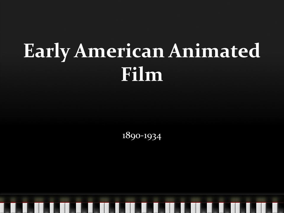 Sound Is Added Walt Disney's Steamboat Willie (1928)was the first Mickey Mouse release and also a critical film for the animation industry in its transition from silence to sound.