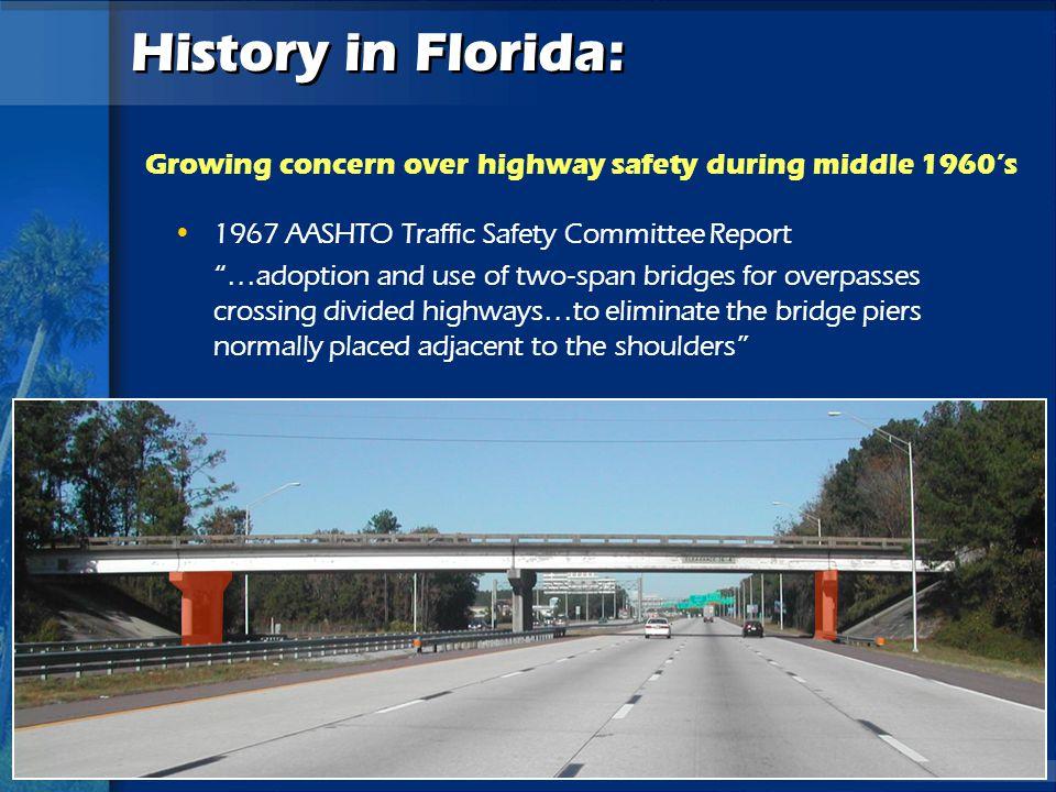 History: PCI, Prestressed Concrete for Long Span Bridges, 1968.