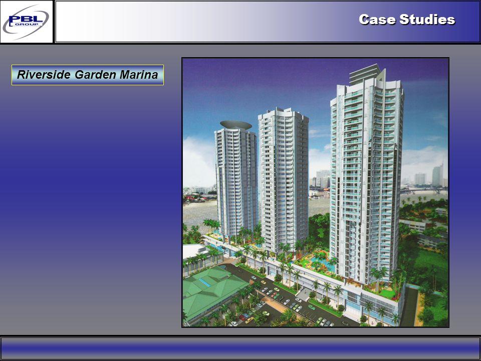 Products & R&DCertificationConclusionFactoryExport OutreachPBL Export Vision Riverside Garden Marina Case Studies