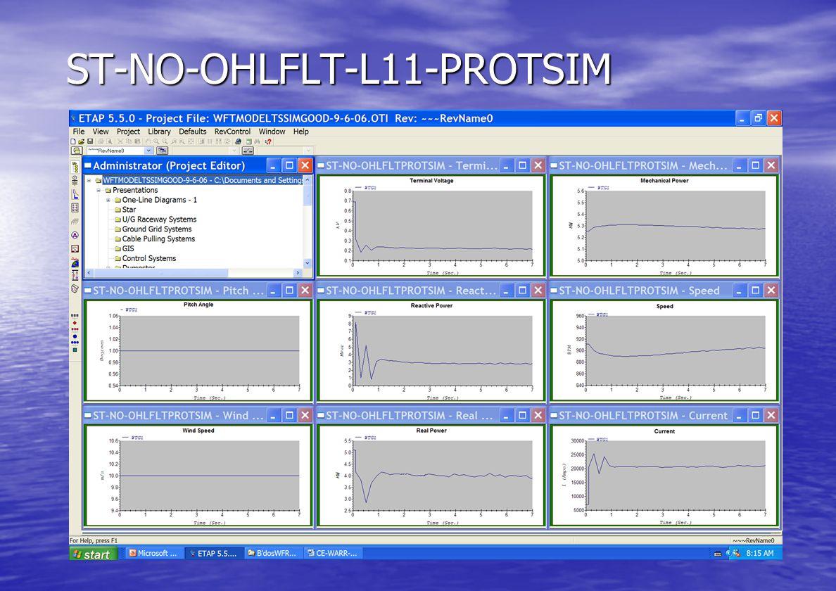 ST-NO-OHL-FLT-L25SIM