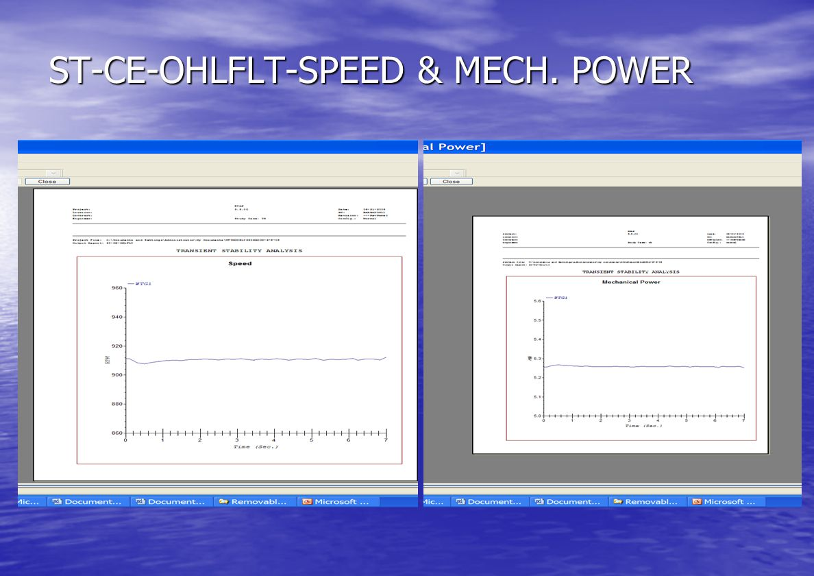 TS-ST-CE-OHLFLT- P & Q POWER