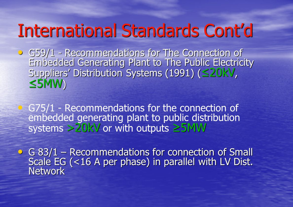 SYSTEM OR NETWORK STUDY LOAD FLOW STUDY LOAD FLOW STUDY TRANSIENT STABILITY STUDY TRANSIENT STABILITY STUDY DYNAMIC SECURITY ASSESSMENT DYNAMIC SECURITY ASSESSMENT COMMERCIAL SOFTWARE PSS/E – PTI LTD.